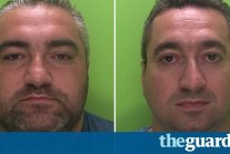 Brothers jailed for trafficking people from Poland to work at Sports Direct